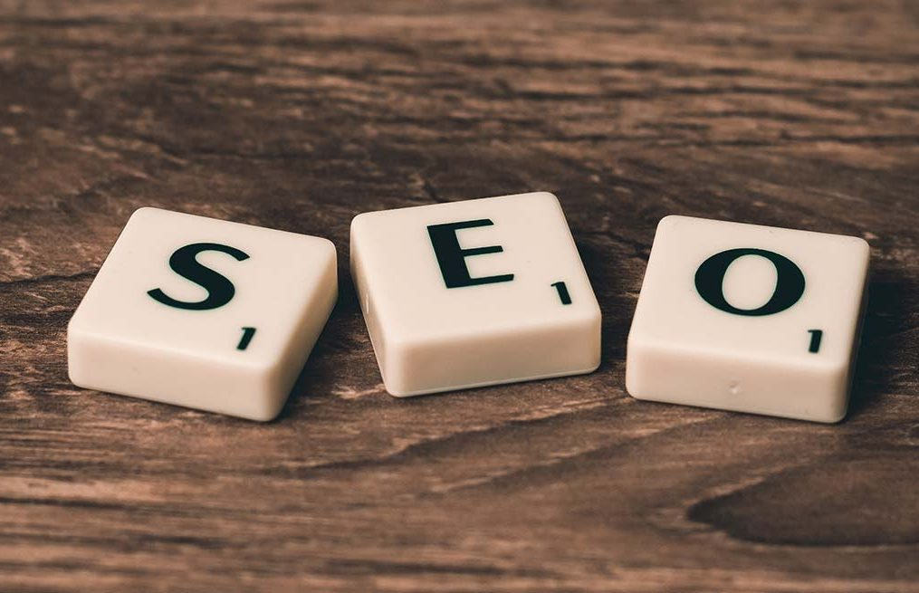 Atlantis Agency Offers SEO Services to Help Boost Clients' Web Ranking