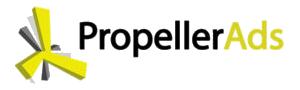 https://propellerads.com/